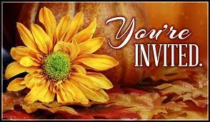 annual thanksgiving celebration november 15 grace umc