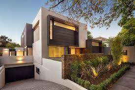 contemporary style architecture world of architecture contemporary style home by domoney architecture