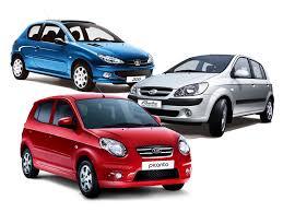 car rental inchirieri masini bucuresti finds the best rent a car companies