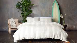 What Are The Best Bed Sheets For Summer Linen Sheets
