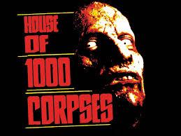 top 7 horror movies to watch this halloween u2022 calda pizza cdo
