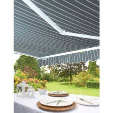 Shop Awnings And Canopies Buy Berkeley Awning 2 5m X 2m At Argos Co Uk Visit Argos Co Uk To
