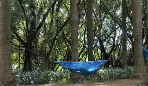 hammock tree straps lowes tent canada walmart 10665 interior