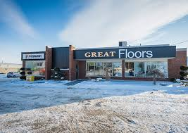 strathroy great floors great flooring for your home great floors