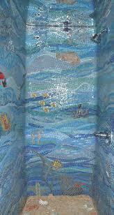best 25 mosaic tile crafts ideas on pinterest mosaic tile art