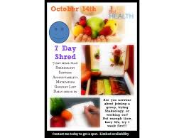 7 day shred u2013 healthy eating fitness motivation beachbody