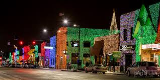 Rochester Michigan Christmas Lights by Christmas Light Show Rochester New Year Info 2019