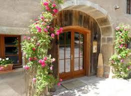 chambre d hote lure chambres d hôtes de la chapelle des cornottes magny jobert