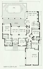 master bedroom with bathroom floor plans bathroom floor plans walk in shower stuning master bedroom with and