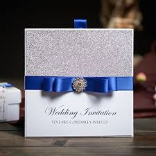 wedding invitations with rsvp wedding invitations with rsvp cards
