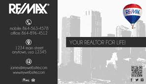 Office Max Business Card Template Remax Business Cards 17 Remax Business Cards Template 17
