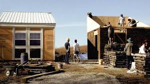 house plans that are cheap to build build a 25k home in five days with the github for eco housing