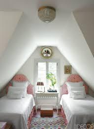 bedroom unusual indian bed designs photos master bedroom