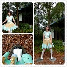 Tree Skirts On Sale Kmart Kmart Lookbook