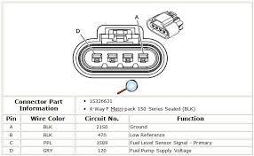 2004 fuel pump wiring question ls1tech camaro and firebird