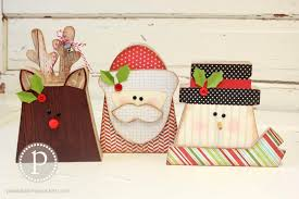 pebbles in my pocket blog guest blogger u0026 christmas friends