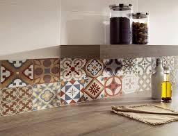 roca piastrelle piastrella da cucina a muro in ceramica lucidata gracia