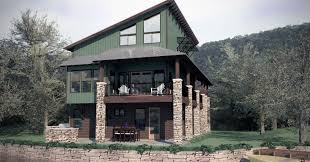 lake home plans narrow lot narrow lot lake house plans fresh luxury 5 bedroom home design