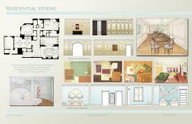 space planning interior decorator in north delhi pitampura and space planning interior decorator in pitampura