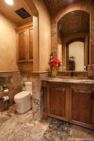 tuscan bathroom ideas magnificent tuscan style mansion in scottsdale arizona