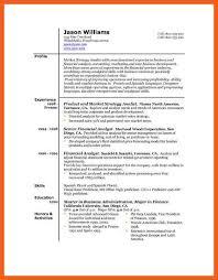 american format resume 5 6 us resume format resumeheader