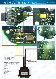 vvdi prog programmer display oloiy pinterest
