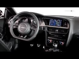 Audi S5 2013 Interior 300 Best Audi 5 Images On Pinterest Audi A5 Search And Google