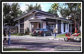 house design pictures philippines philippine dream house design design gallery