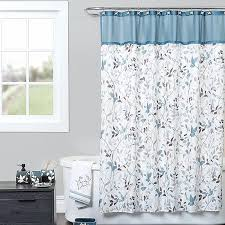 Bathroom Window And Shower Curtain Sets Inspirational Matching Window And Shower Curtain Sets Mega