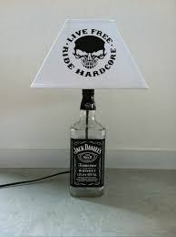 100 jack daniels home decor gallery jack daniels 30 amazing jack daniels home decor 17 jack daniels home decor buy a hand crafted industrial