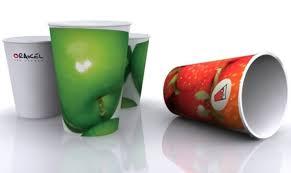 bicchieri di carta personalizzati bicchieri personalizzati bicchieri prodotti orakel