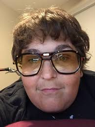 Where To Get Your Eyebrows Threaded Andy Milonakis On Twitter