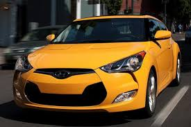 2014 Hyundai Veloster Interior 2014 Hyundai Veloster New Car Review Autotrader