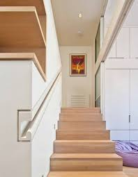 Banister Meaning Modern Handrail Designs That Make The Staircase Stand Out