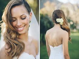 flower for hair wedding tips and ideas for wearing fresh flowers in your hair for your wedding