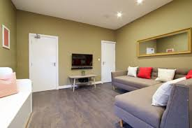 Livingroom Leeds 35 Hessle View 7 Bedroom Leeds Student House Student Cribs