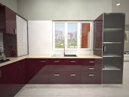 Kitchen Designs U Shaped by Tag For Small U Shaped Kitchen Nanilumi