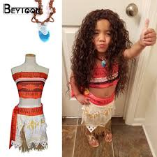 pocahontas halloween costume for toddler online get cheap halloween child costumes aliexpress com