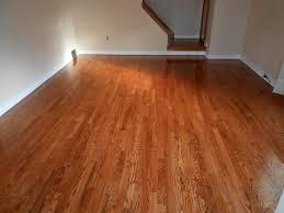 compittsburgh hardwood flooring crowdbuild for