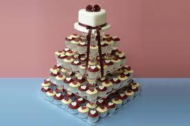 finesse cakes wedding cakes birthday u0026 celebration cakes across