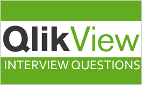 tutorial qlikview pdf top qlikview interview questions and answers for 2018