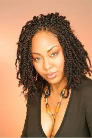 spring twist braid hair image result for spring twist braids curly 2 strand twist hair