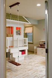 playroom ideas for 10 year olds architecture diy toddler play area