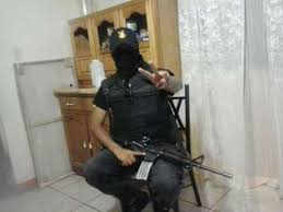 gulf cartel new report shows how mexican cartels are infiltrating laredo rest