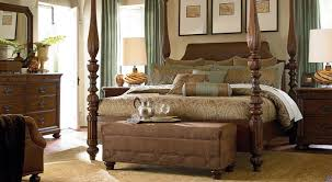 Thomasville Bedroom Furniture Prices by Thomasville Bedroom Furniture 1990s Thomasville Sleigh Bed