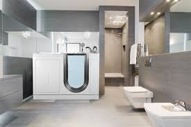 acrylic walk in tubs manufacturer ella s bubbles how to find the best