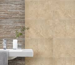 wickes bathrooms tiles luxury home design unique under wickes