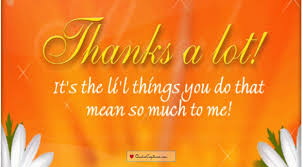 best thanksgiving quotes and wishes for your friends quotes captions