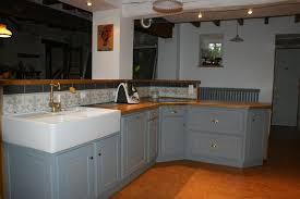 cuisine bois gris gallery of cuisine bois et gris chaise cuisine but cuisine bois gris