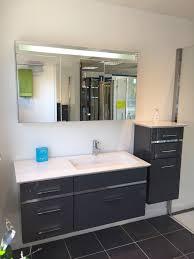 modele de chambre de bain chambre modele de chambre de bain achat meuble salle bains modele